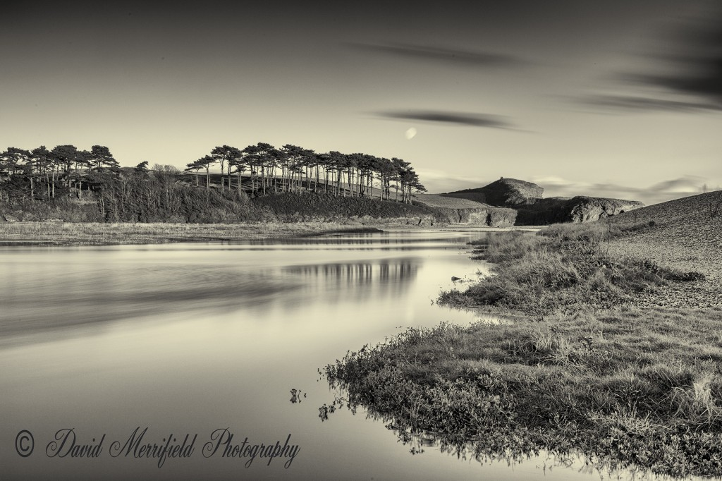 BudleighB&W