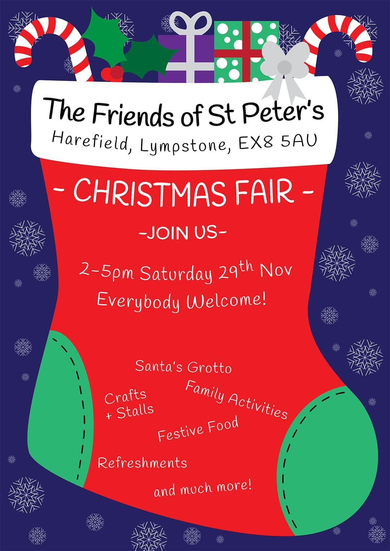 FOSP-Christmas-Fair-Poster.jpg